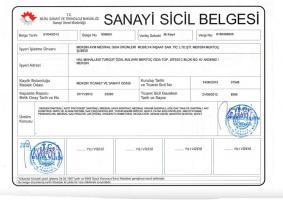 Sanayi_Sicil_Belgesi.jpg